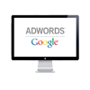 Malaysia Google Adwords Management